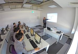 FTIAS-Enquiry-For-Training
