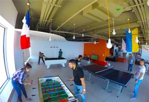 FTIAS-Employee-Culture-Games-Room
