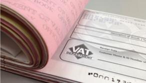 VAT-in-Malta