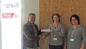 CSR-Donation-Island-Sanctuary-Malta-FTIAS-MPI-MPM-Kelly-Magri-Atkins-Cherise-Psaila
