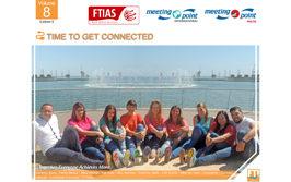 FTIAS-Newsletter