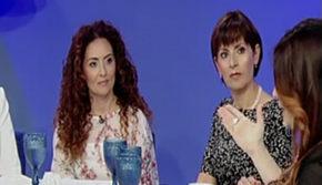 Ilsien-In-niesa-FTIAS-Christine-Apap-Malta-TV-Programme