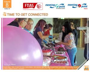 FTIAS-Newsletter-Volume-8-Edition-9