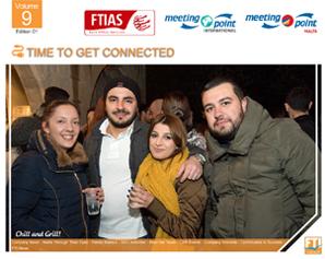 FTIAS-Newsletter-Volume-9-Edition-1