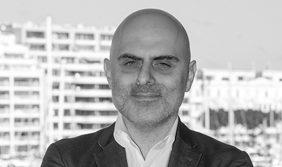 FTI-Malta-Operations-Chairman,-Mark-Magri