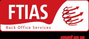 FTIAS-Logo