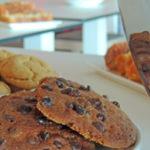 Breakfast-Meeting-FTIAS