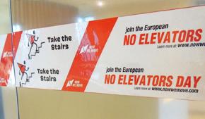 No-Eleators-Day-2017-FTIAS-Malta