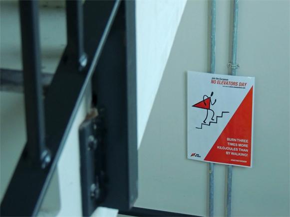 No-Elevators-Day-2017-Malta-FTIAS