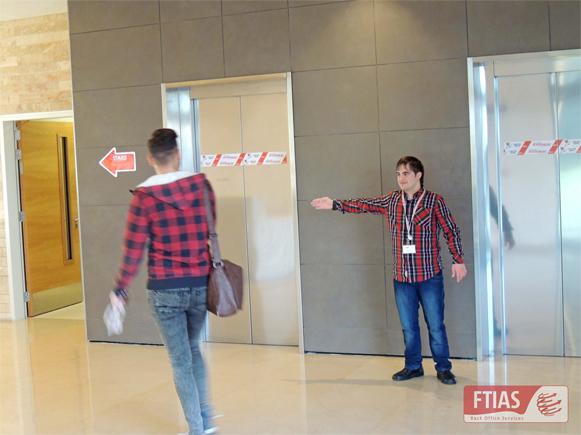 No-Elevators-Day-2017-Malta-Thomas-Buttigieg-FTIAS